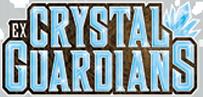 Crystal Guardians