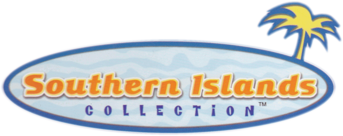 Southern Islands