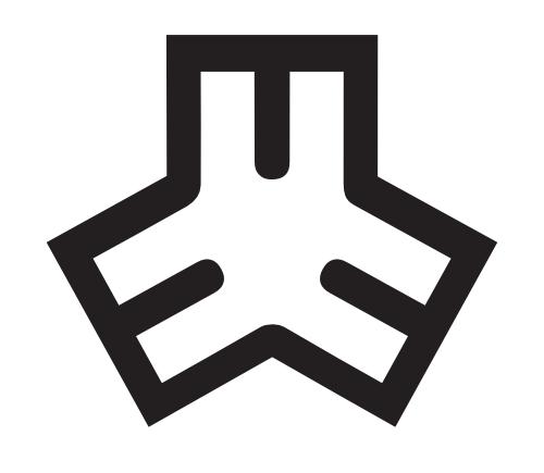 Legends Awakened symbol