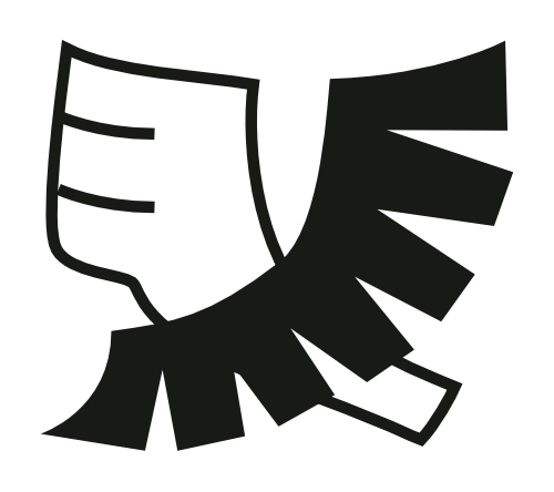 Unseen Forces symbol
