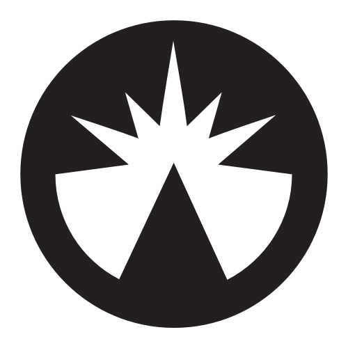 Power Keepers symbol