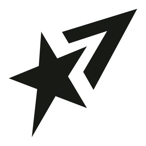 Deoxys symbol