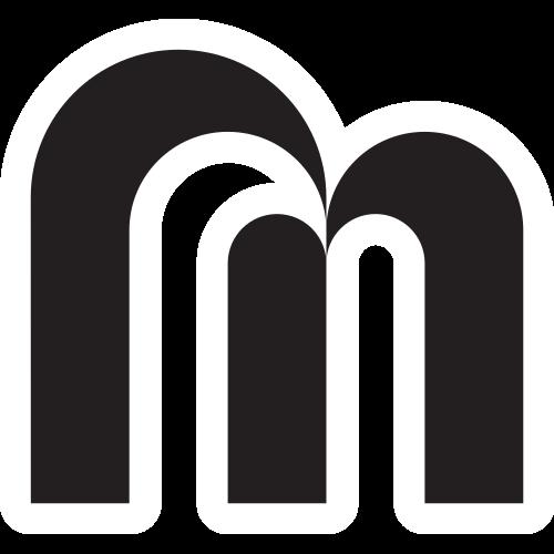 McDonald's Collection 2016 symbol
