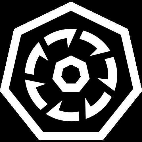Pokémon Rumble symbol